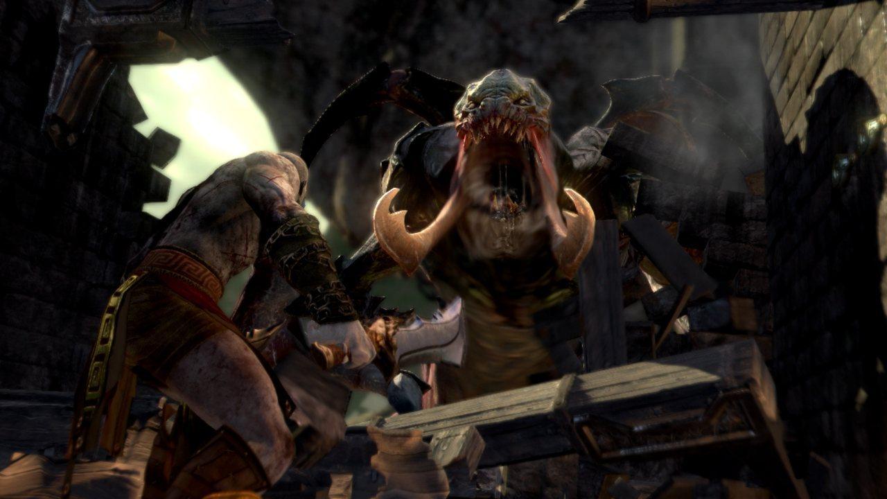 God of War Ascension 10-03-13 014