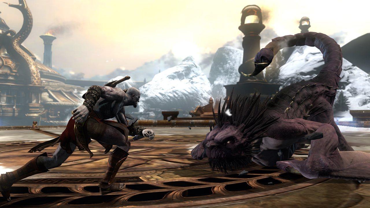 God of War Ascension 10-03-13 016