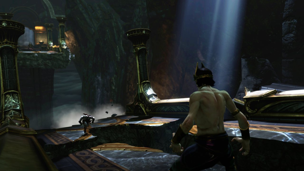 God of War Ascension 10-03-13 017