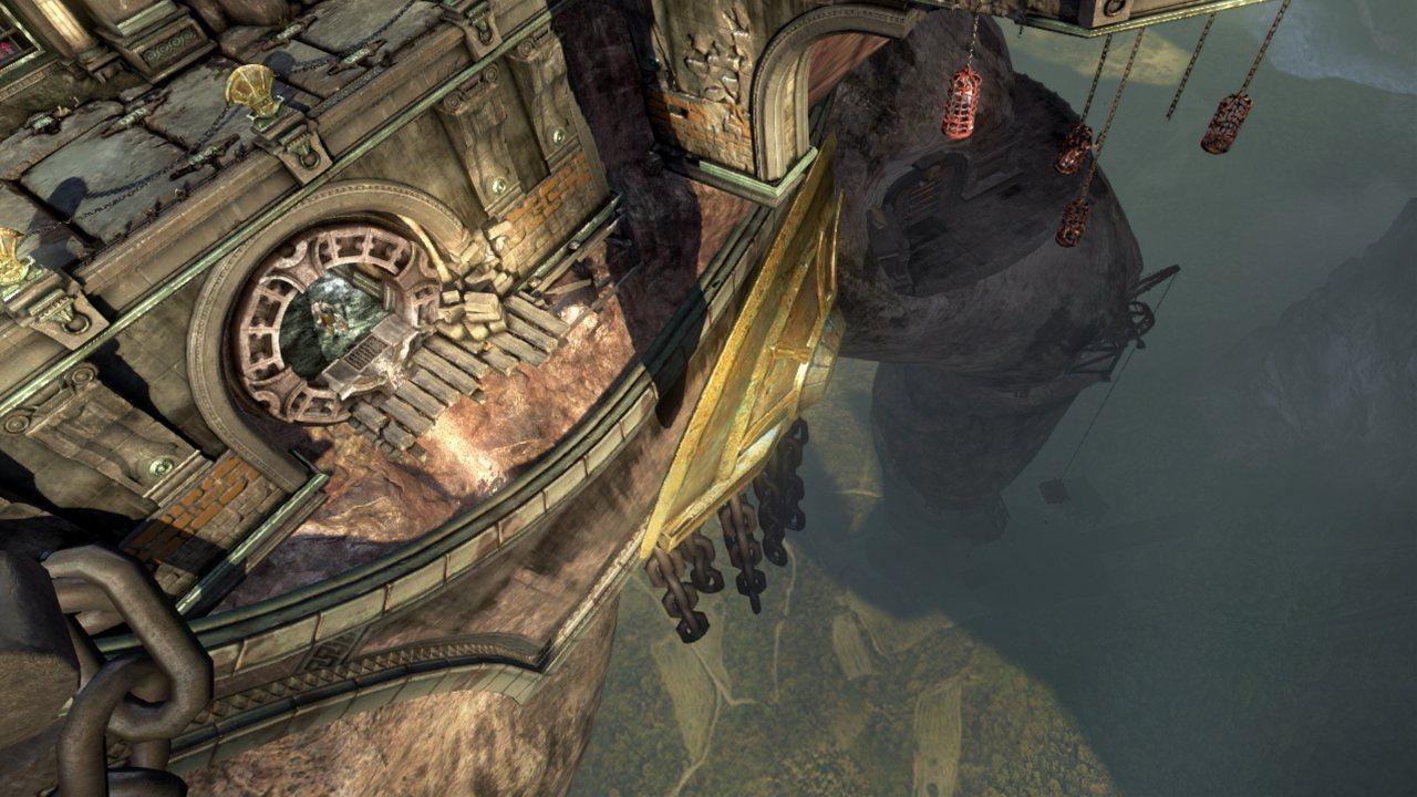 God of War Ascension 10-03-13 020