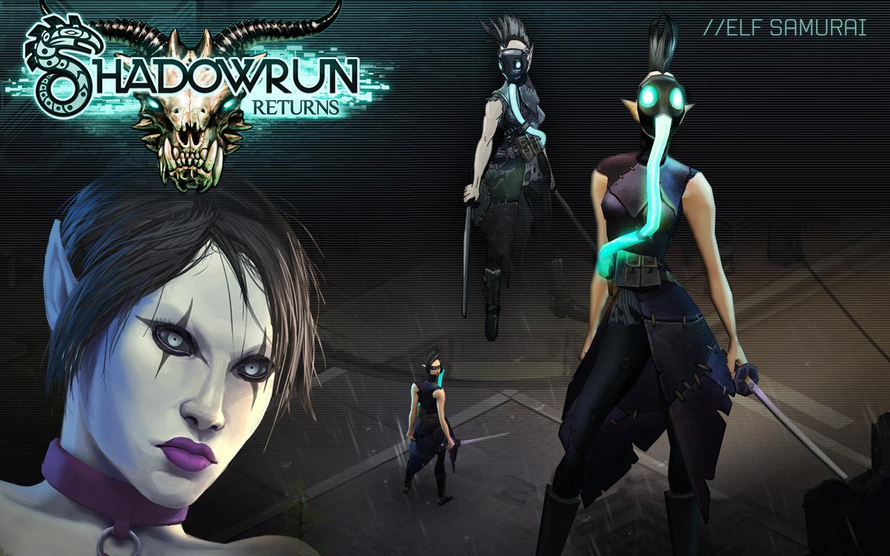 Shadowrun Returns 08-03-13 002