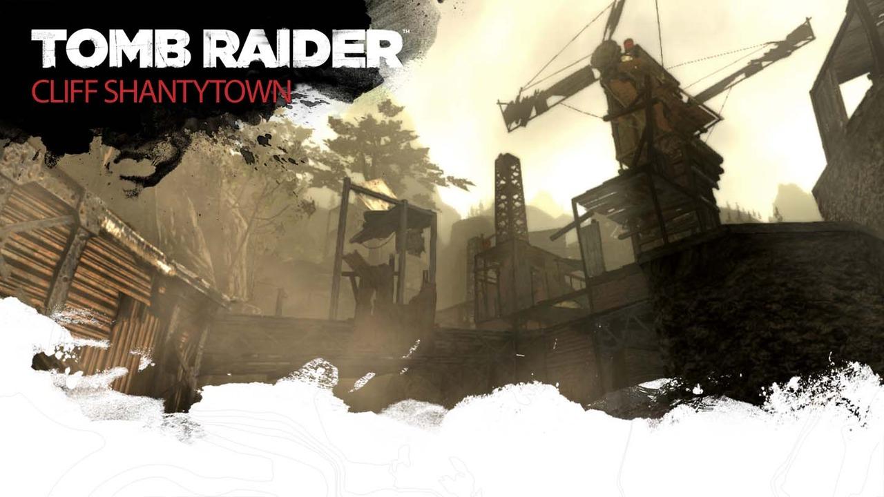 Tomb Raider 06-03-13 001