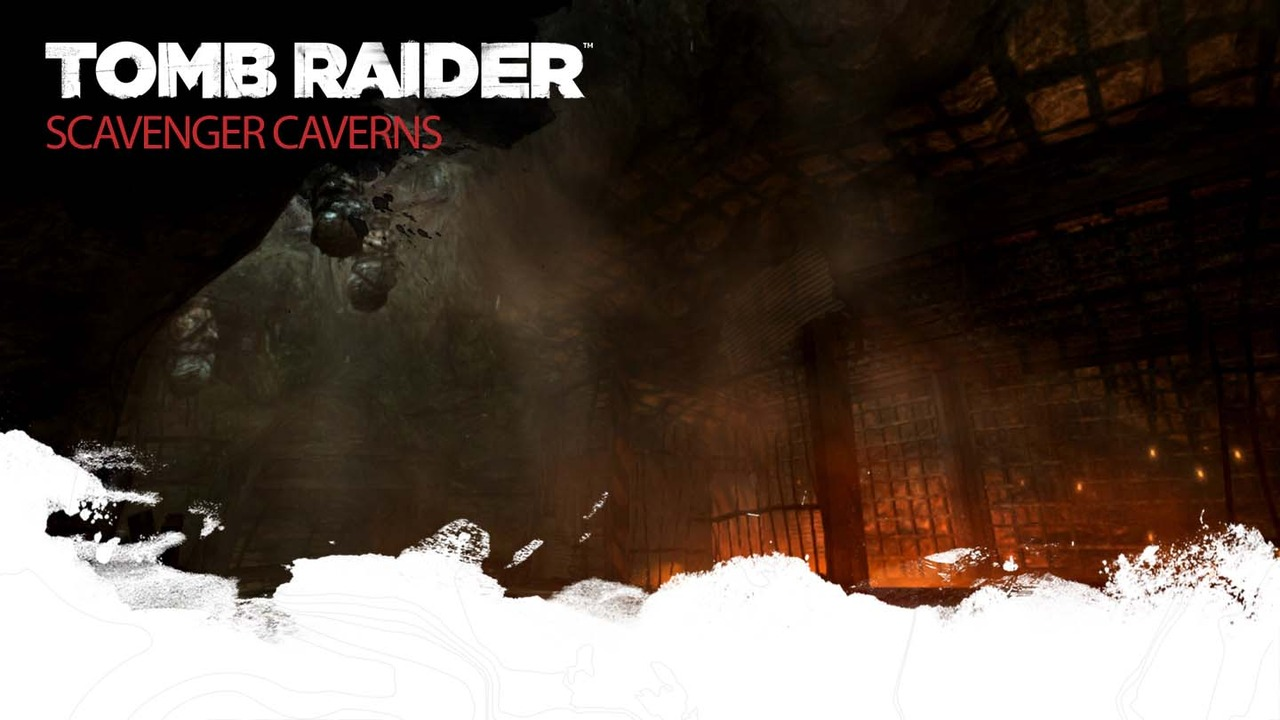 Tomb Raider 06-03-13 002