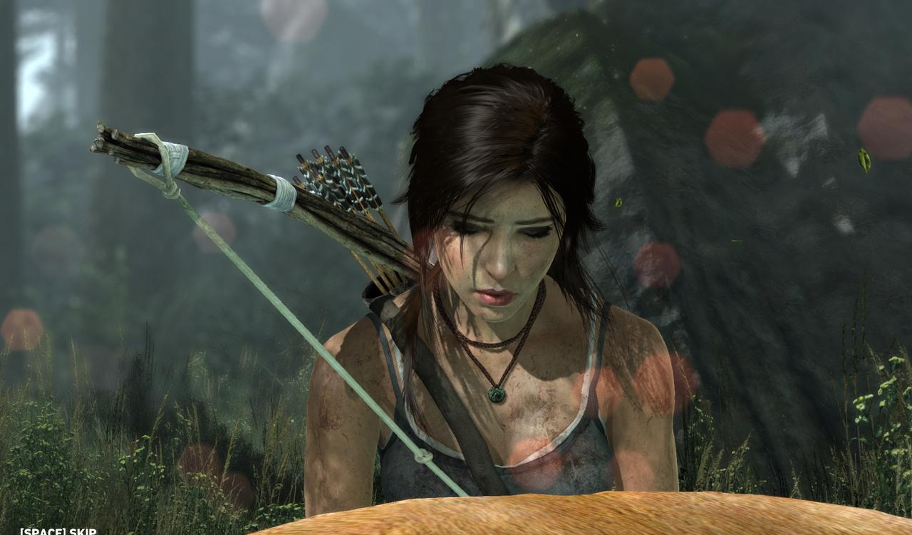 Tomb Raider 26-02-13 002