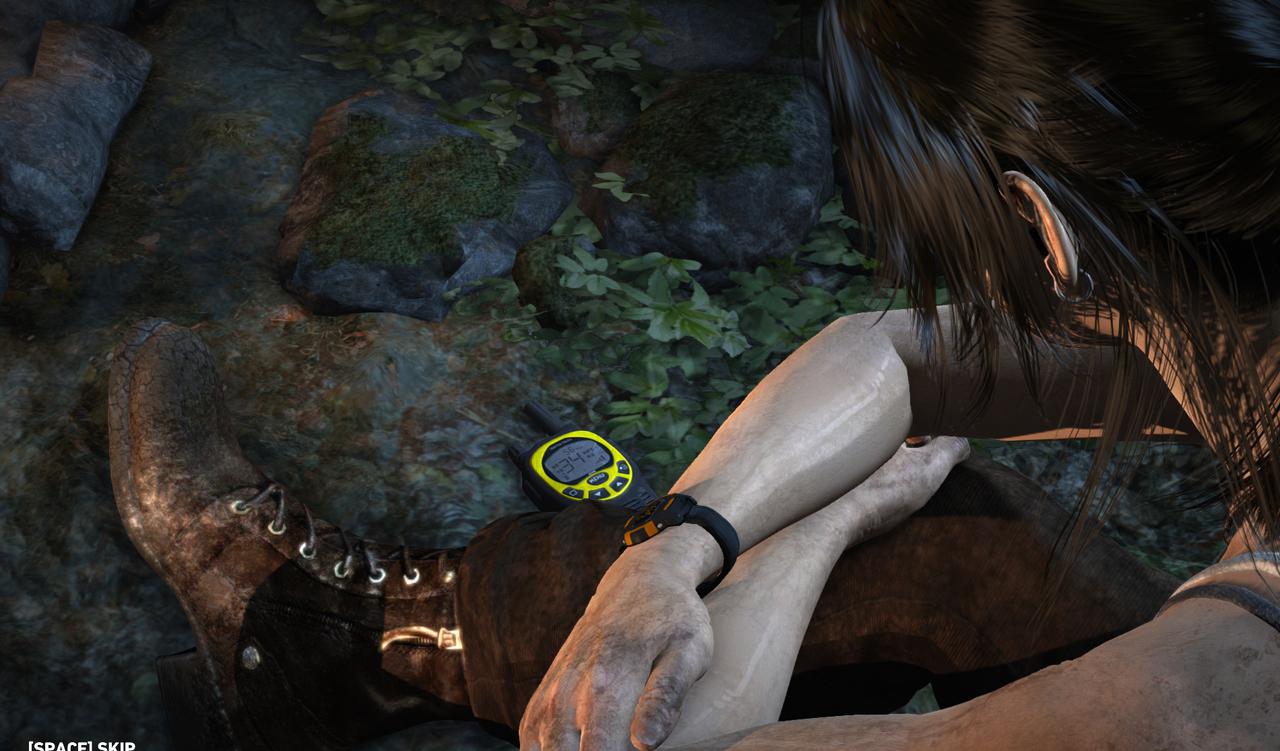 Tomb Raider 26-02-13 003