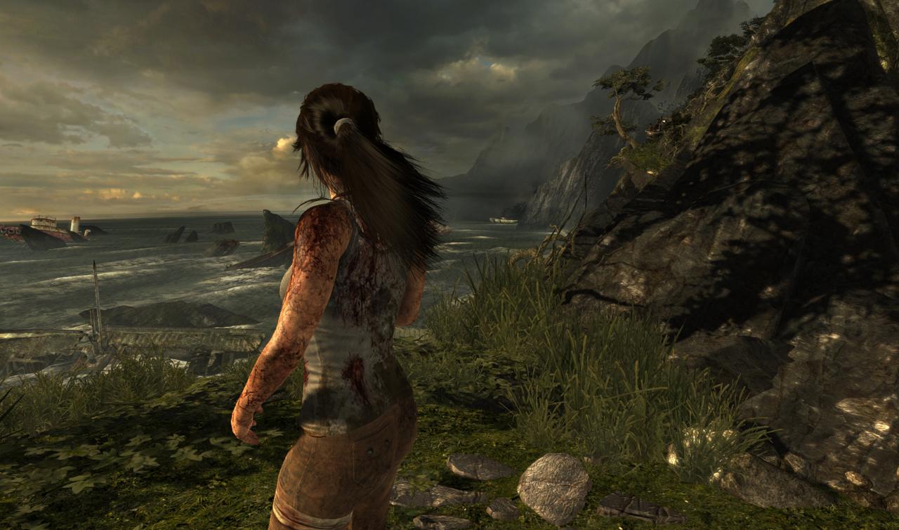 Tomb Raider 26-02-13 004