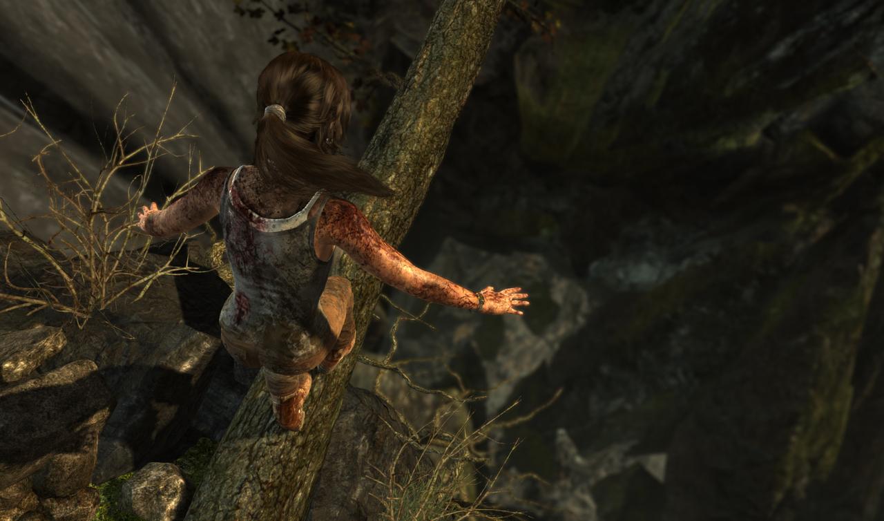 Tomb Raider 26-02-13 005