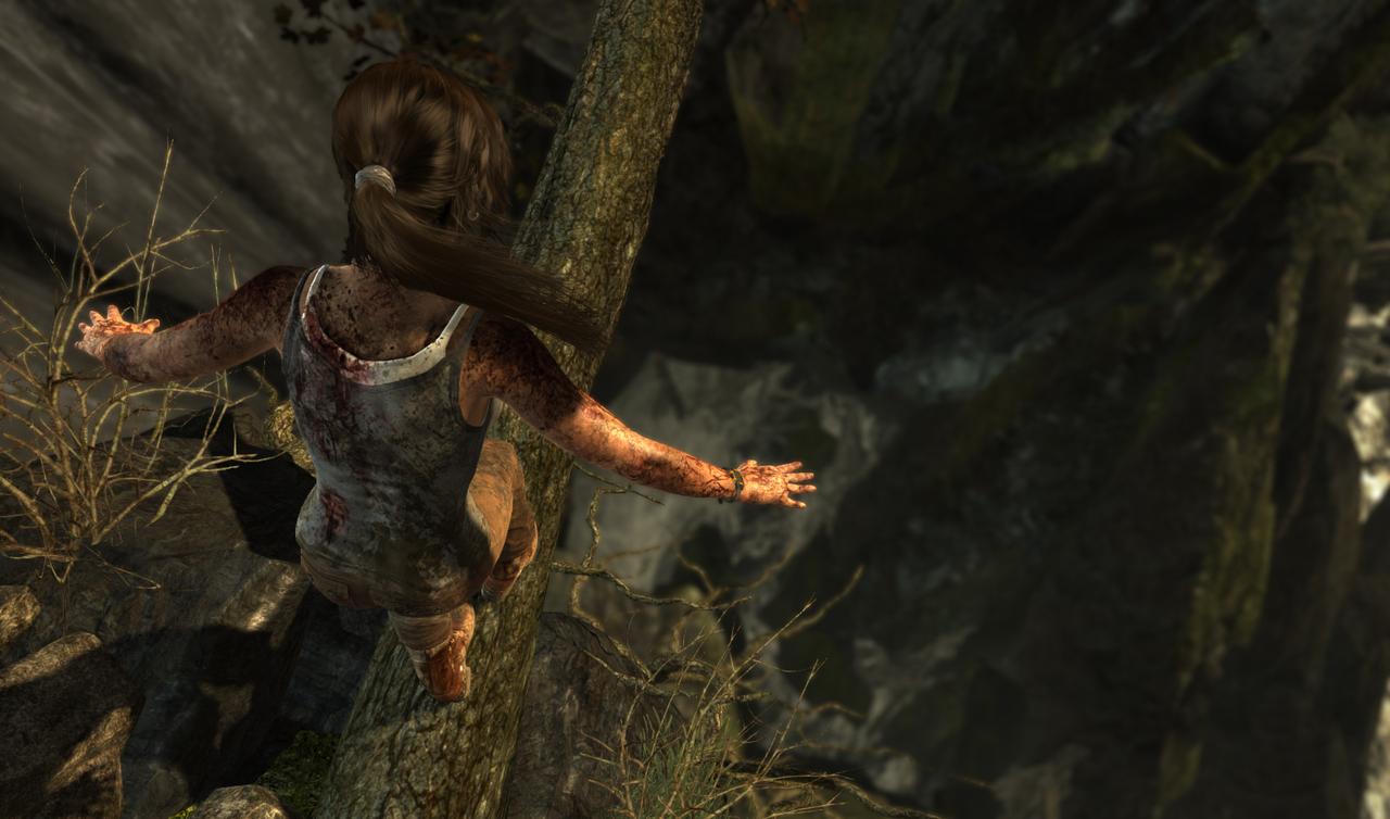 Tomb Raider 26-02-13 006