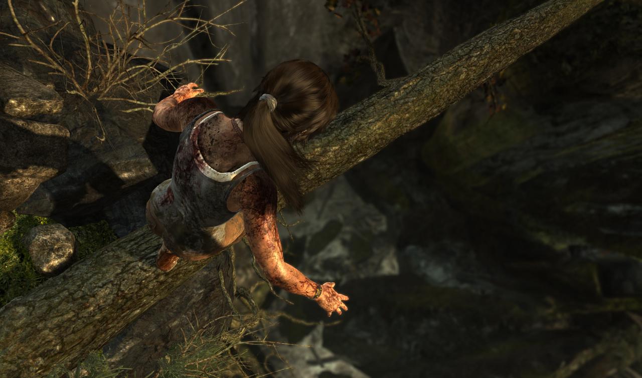 Tomb Raider 26-02-13 007