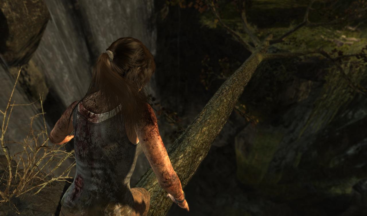 Tomb Raider 26-02-13 008