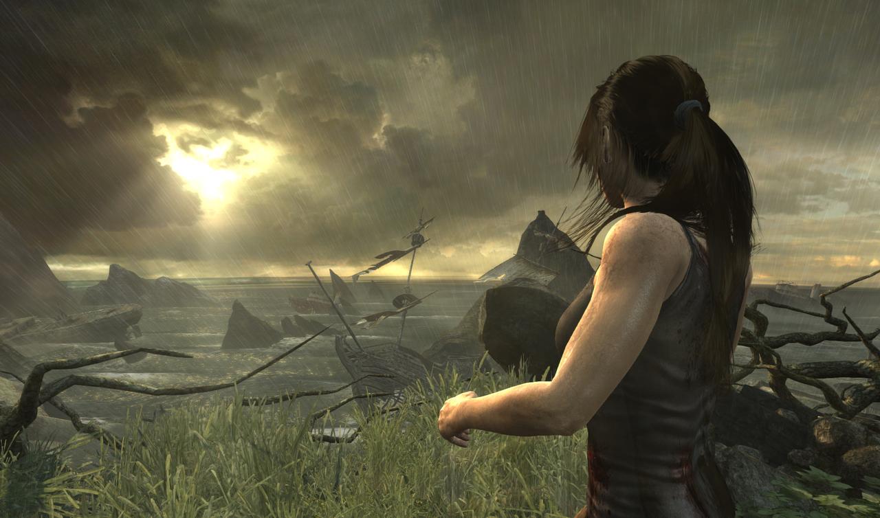 Tomb Raider 26-02-13 009
