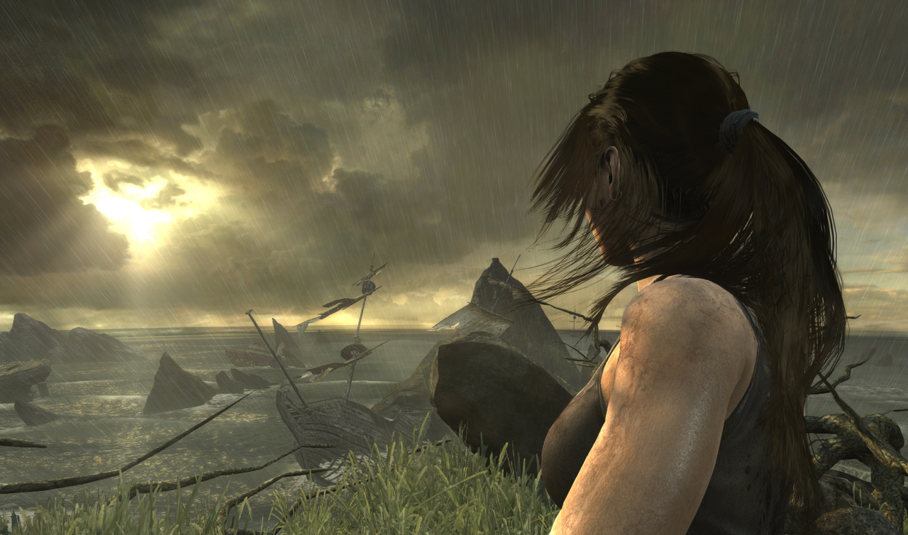 Tomb Raider 26-02-13 010