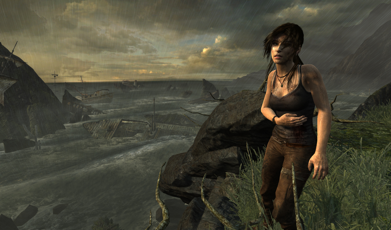 Tomb Raider 26-02-13 011