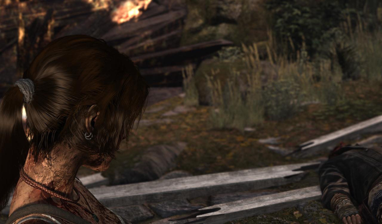 Tomb Raider 26-02-13 012