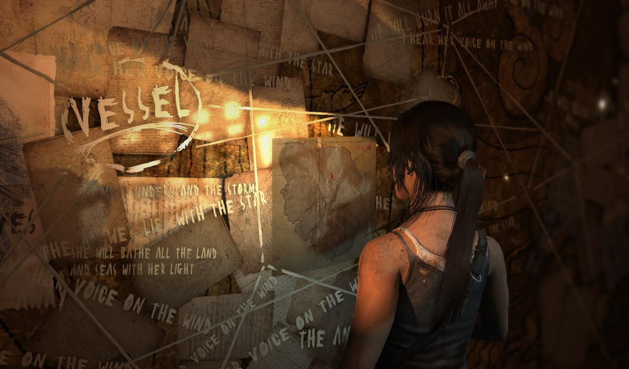 Tomb Raider 26-02-13 013