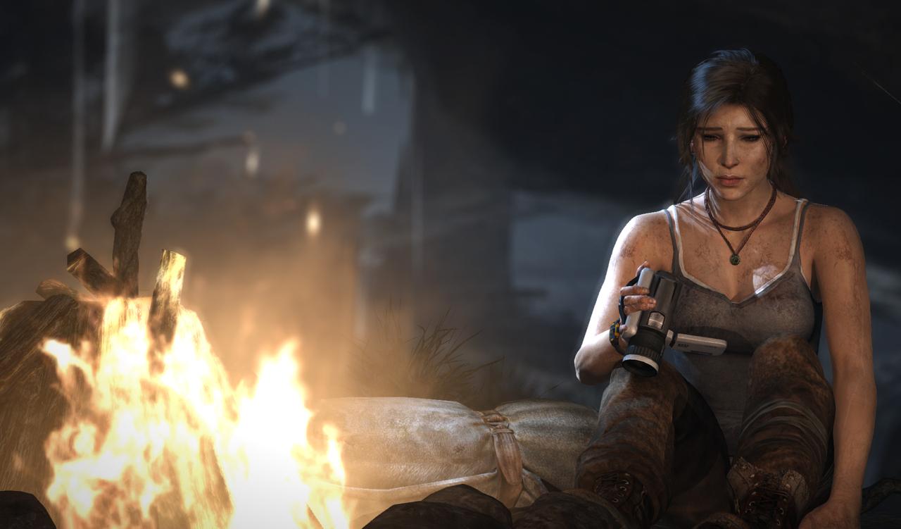 Tomb Raider 26-02-13 015