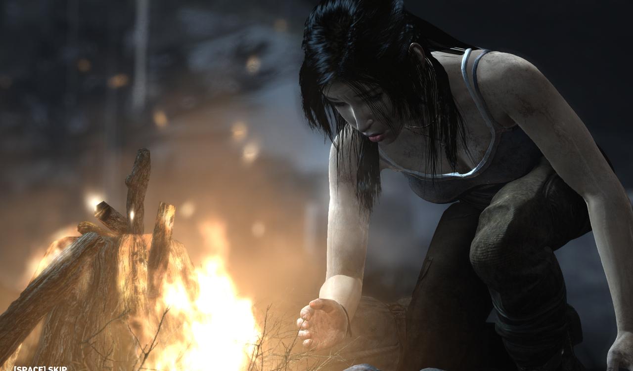 Tomb Raider 26-02-13 016