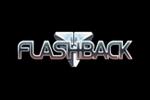 Fashback Logo black
