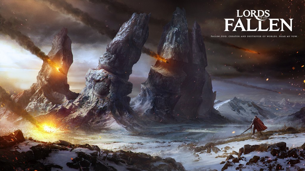 Lords of the Fallen 16-05-13 001