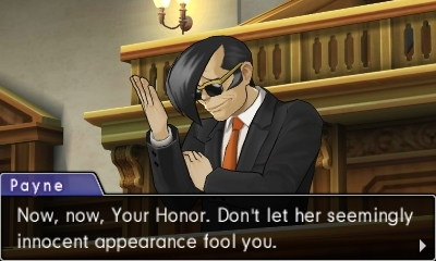 Phoenix Wright Ace Attorney – Dual Destinies 13-05-13 006