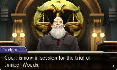 Phoenix Wright Ace Attorney – Dual Destinies 13-05-13 008
