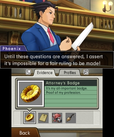 Phoenix Wright Ace Attorney – Dual Destinies 13-05-13 011