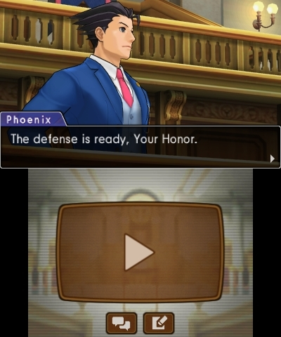Phoenix Wright Ace Attorney – Dual Destinies 13-05-13 013