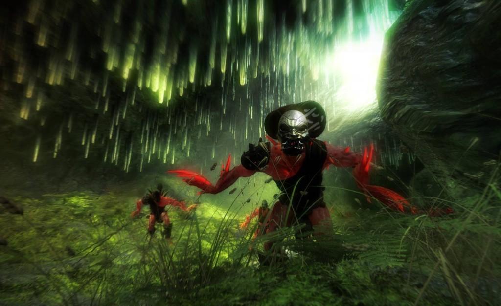 Shadow Warrior 20-05-13 002