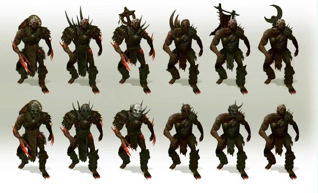 Shadow Warrior 20-05-13 007