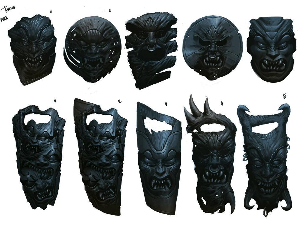 Shadow Warrior 20-05-13 008