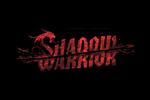 Shadow-Warrior-Announce