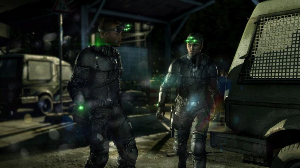 Splinter Cell Blacklist Co-op 20-05-13 003