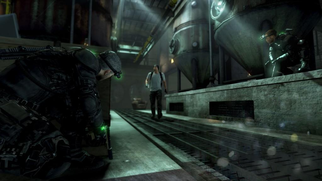 Splinter Cell Blacklist Co-op 20-05-13 005