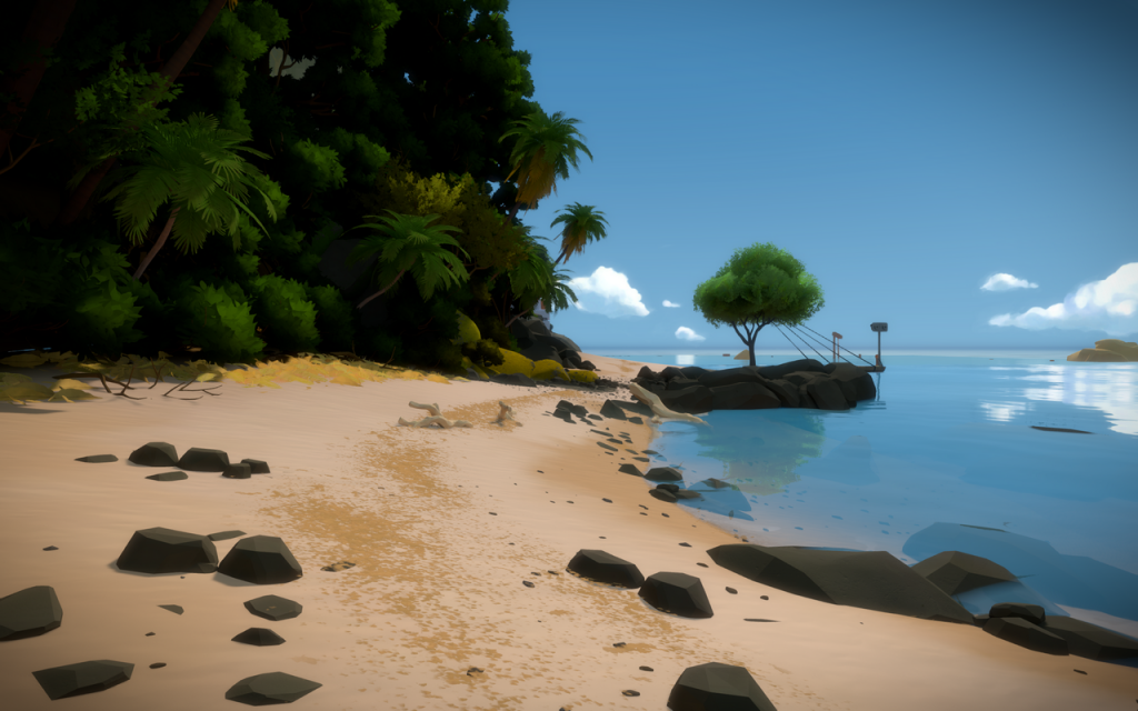 The Witness 23-05-13 001