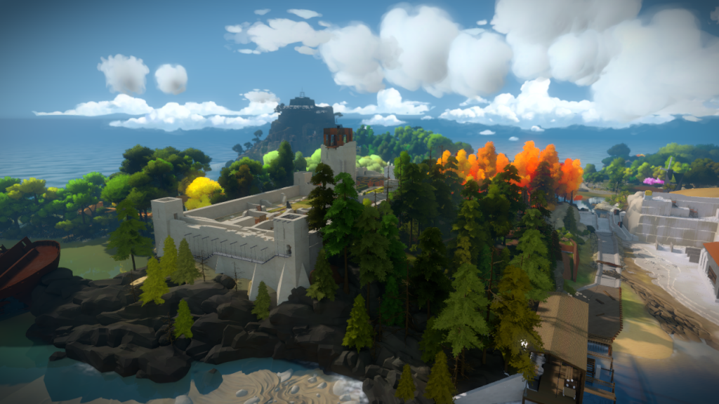 The Witness 23-05-13 002