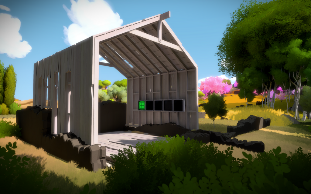 The Witness 23-05-13 003