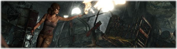 Tomb Raider REVIEW 000