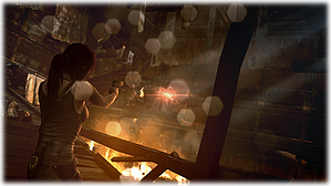 Tomb Raider REVIEW 003