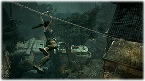 Tomb Raider REVIEW 004