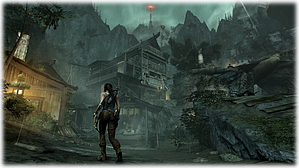 Tomb Raider REVIEW 005