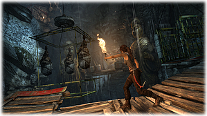 Tomb Raider REVIEW 006