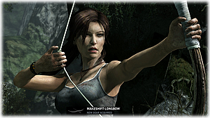 Tomb Raider REVIEW 007