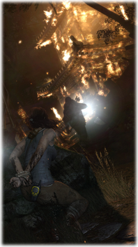 Tomb Raider REVIEW 018