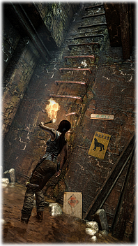 Tomb Raider REVIEW 020