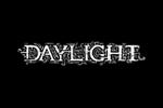Daylight Logo black