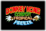 Donkey Kong Country - Tropical Freeze 11-06-13 024