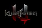 Killer Instinct Logo black