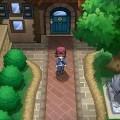 Pokémon X y Pokémon Y 14-06-13 001