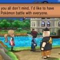 Pokémon X y Pokémon Y 14-06-13 005