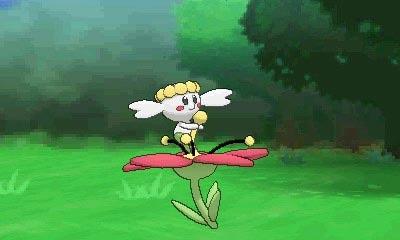 Pokémon X y Pokémon Y 14-06-13 006